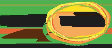 Logo Hostal Igüer